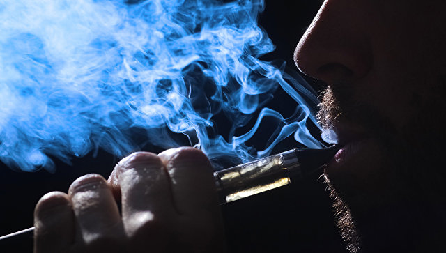 why smoking is harmful to your health