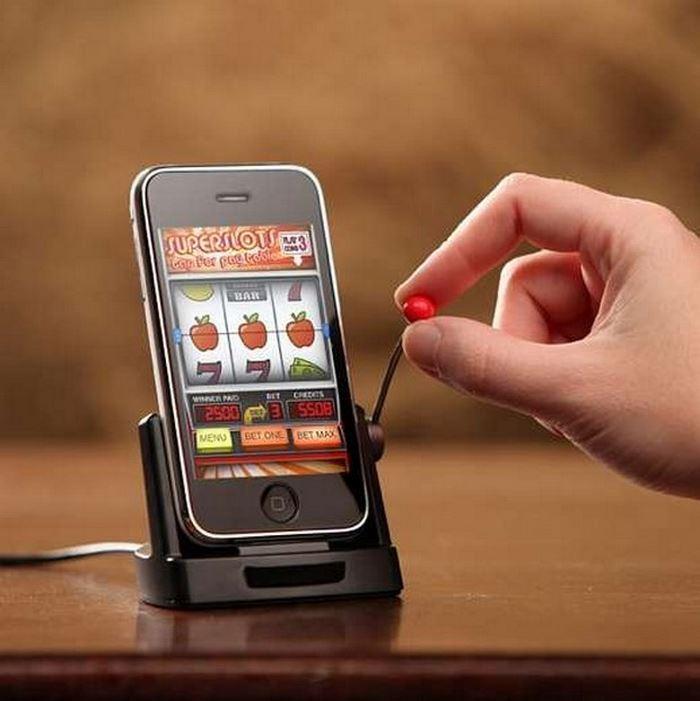 kak-rabotaet-mobilnoe-kazino