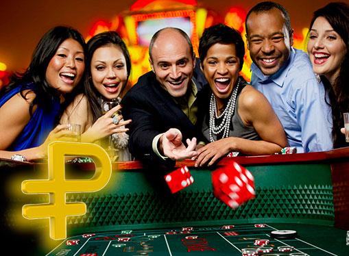 Казино москва минимум и максимум ставок почему не работает казино 888 покер