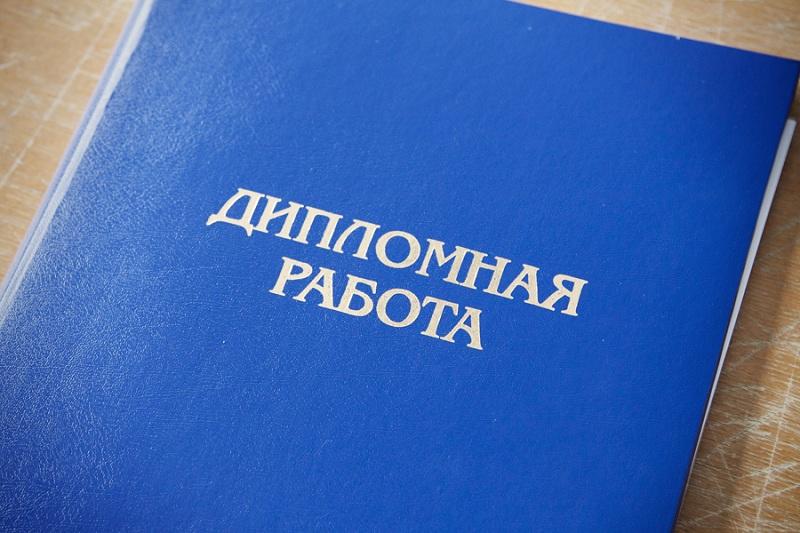 дипломные работы по различным темам где найти Готовые дипломные работы по различным темам где найти