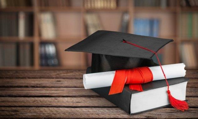 Полезные рекомендации по написанию дипломной работы