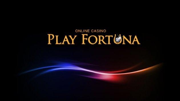 Основные преимущества официального сайта казино Play Fortuna