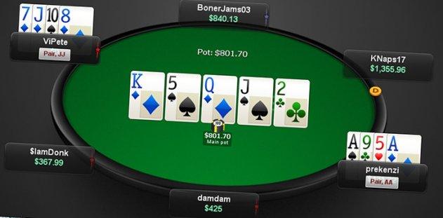 Полезные рекомендации от профессиональных игроков в покер