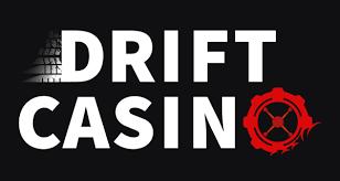 Популярные гаминаторы с официального сайта казино Дрифт
