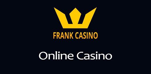 Франк Казино надежный и безопасный оператор азартных игр