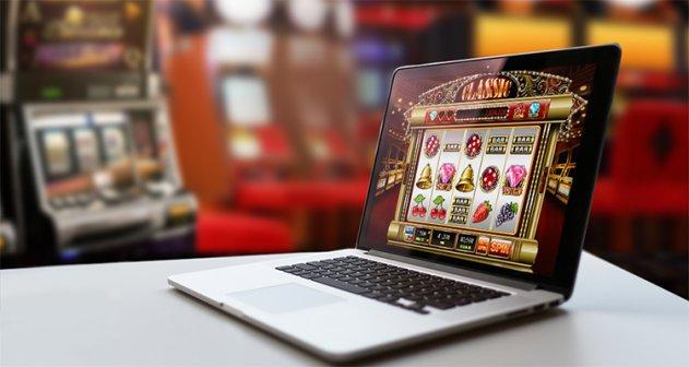 Разновидности бонусных игр в популярных игровых автоматах из казино Pin Up