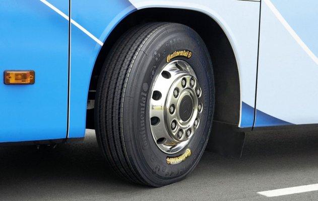 Шины для автобуса: размеры, давление в шинах, рисунок и глубина протектора