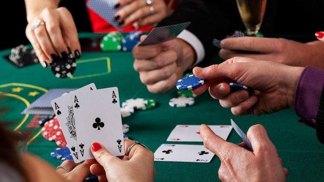Главные рекомендации по успешной игре в покер