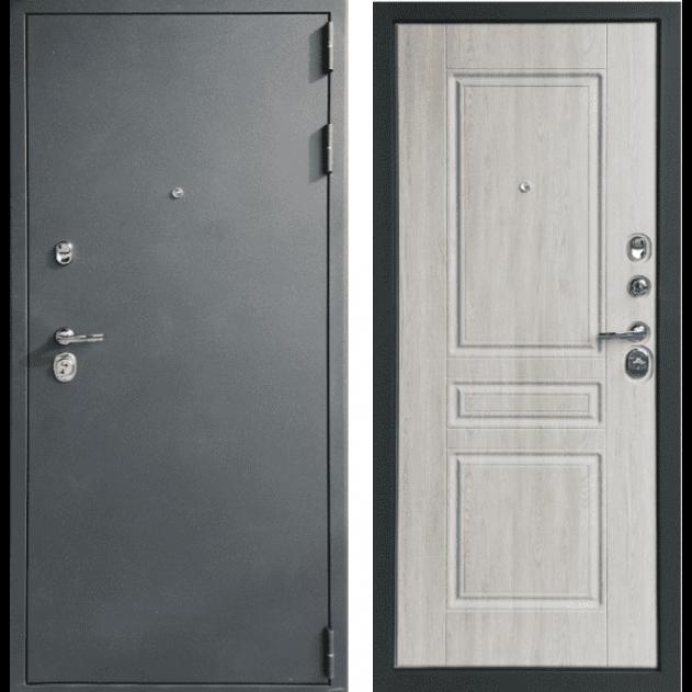 Двери входные в Киеве от «Двери-Сейл». Как выбрать, на что обратить внимание, где купить