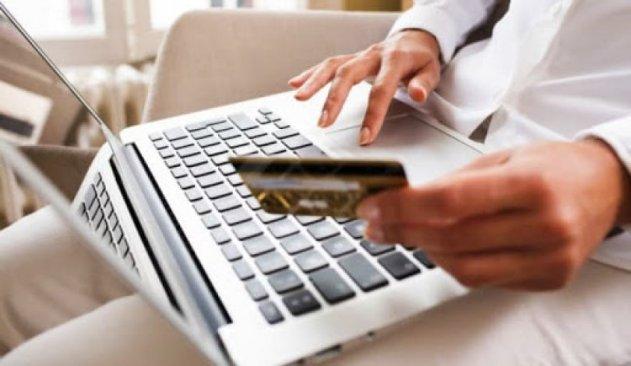 Мифы и правда об онлайн-займах