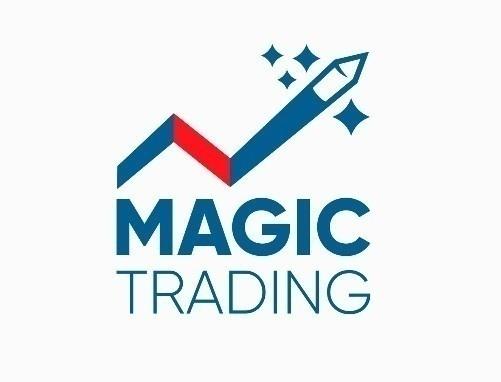 Стоит ли инвестировать в Magic.trading