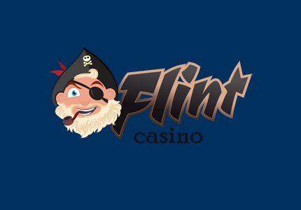 Казино Флинт: преимущества и популярные игровые автоматы