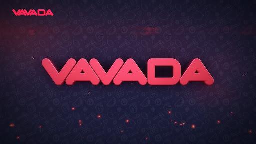 Казино Вавада: лучшие азартные игры, особенности и бонусы