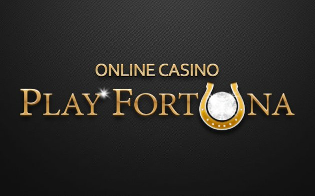 Характеристики и возможности нового сайта от казино Плей Фортуна
