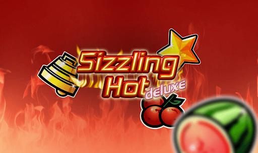 Параметры автомата Sizzling Hot из виртуального клуба Вулкан