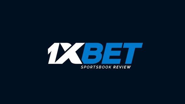 Ставки на спортивные события: рекомендации по анализу и выбору букмекера от 1xbet