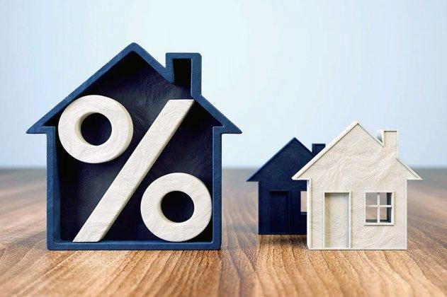 Несколько способов получения ипотеки без первоначального взноса