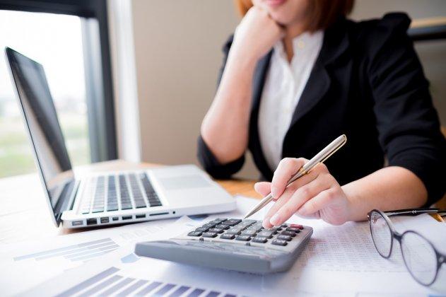 Дистанционное образование для бухгалтеров в МВШЭ