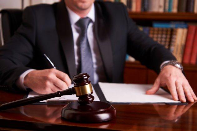 Основные рекомендации по правильному выбору юриста для консультации