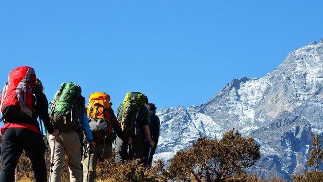 Полезные рекомендации по планированию и подготовке к горному подходу