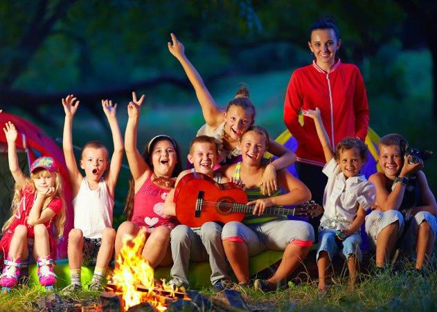Полезные рекомендации и советы по выбору детского летнего лагеря