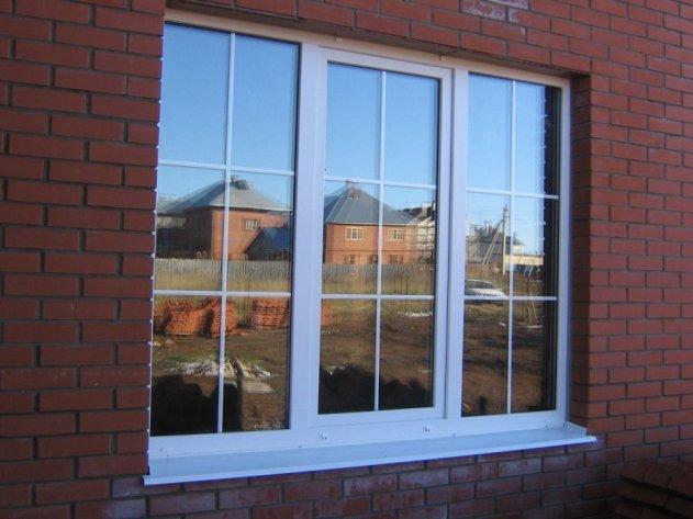 Какими особенностями и достоинствами обладают современные пластиковые окна?