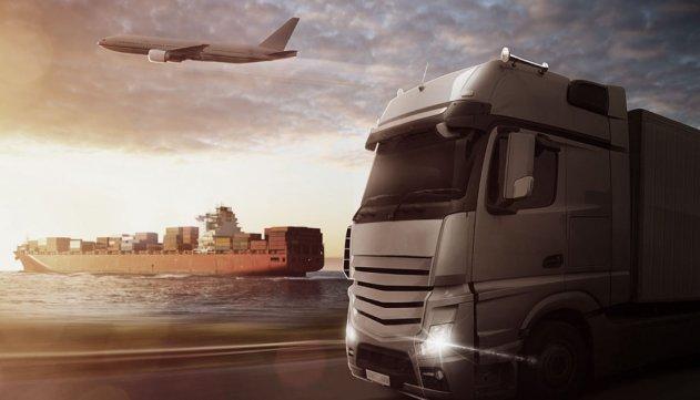Основные варианты доставки грузов из Европы в Россию и их особенности