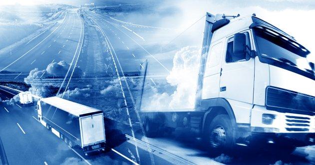 Основные преимущества перевозки грузов автомобильным транспортом