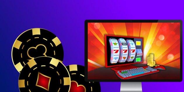 Полезные рекомендации и советы по выбору онлайн-казино в Украине