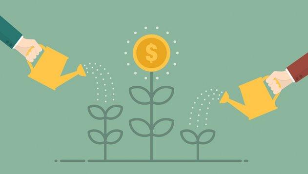 Полезные рекомендации и советы начинающим инвесторам