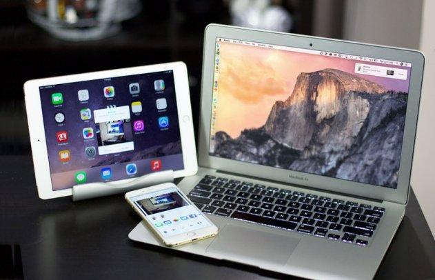 Полезные рекомендации и советы по ремонту смартфонов от компании Apple
