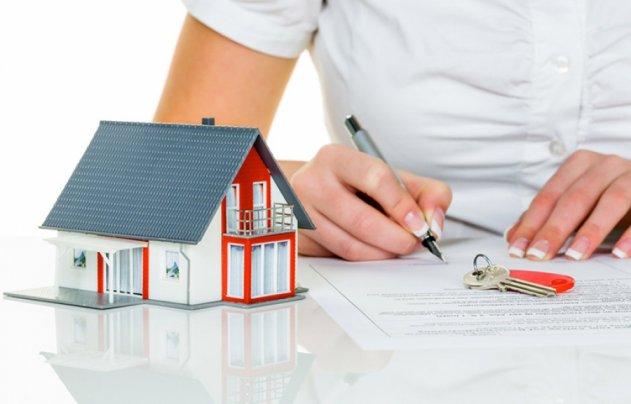 Основные этапы проведения и особенности оценки недвижимости для ипотеки